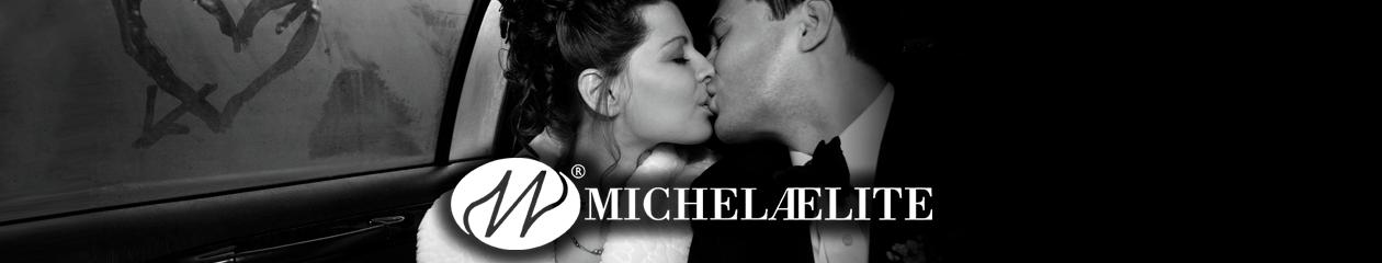 BlogSposi MichelaElite